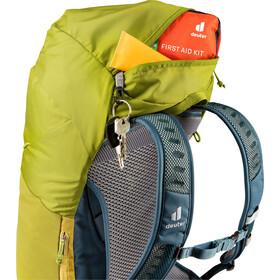 deuter AC Lite 30 Backpack moss/arctic